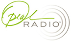 Oprah Radio