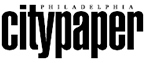 Philadephia City Paper