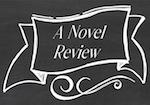 A Novel Review