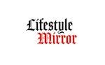 Lifestyle Mirror