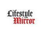 Lifestyle Mirror 2
