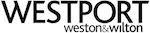 Westport Magazine