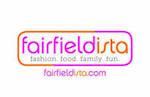 Fairfieldista