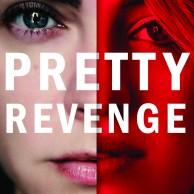 PR--Cover